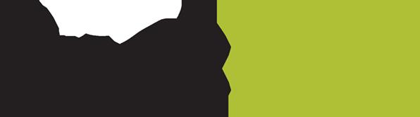 bsd-speclink-logo-big