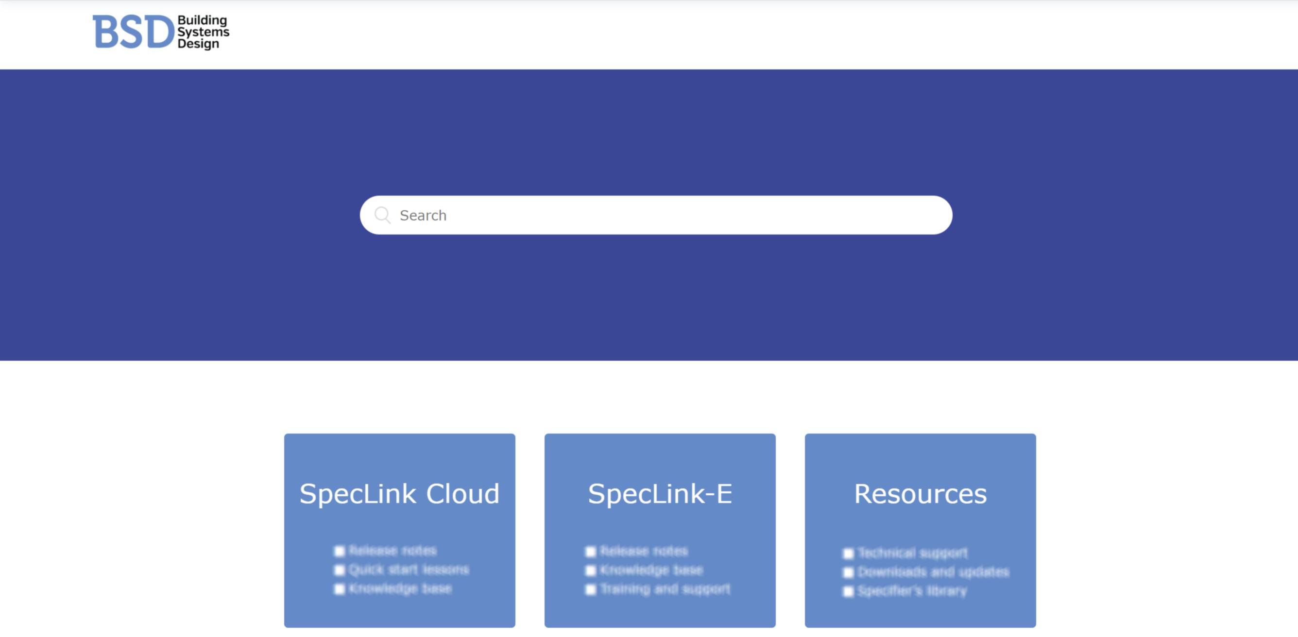 Zendesk Portal Image