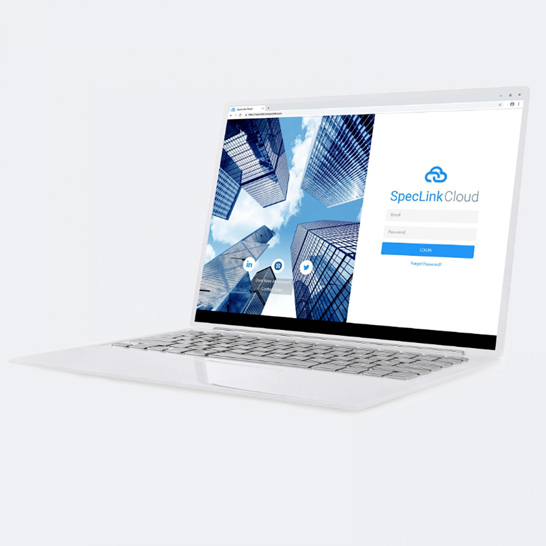 Laptop_large_gray_2000